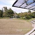 2013-12-台東森林公園3.jpg