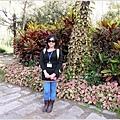 2013-12-台東森林公園12.jpg