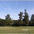 2013-12-台東森林公園15.jpg