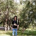 2013-12-台東森林公園17.jpg