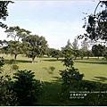 2013-12-台東森林公園19.jpg