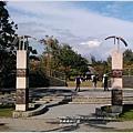2013-12-台東森林公園20.jpg