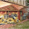 2013-12-三和瓦窯4.jpg