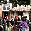 2013-12-三和瓦窯11.jpg