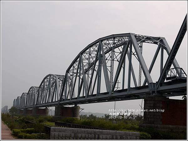 2013-12-大樹舊鐵橋濕地2.jpg