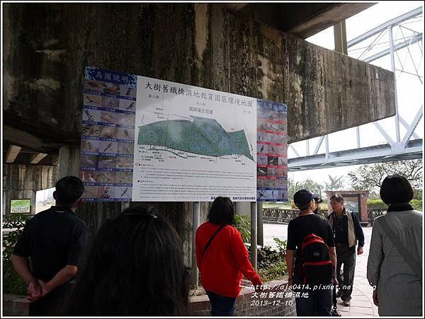 2013-12-大樹舊鐵橋濕地1.jpg