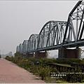 2013-12-大樹舊鐵橋濕地8.jpg