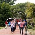 2013-12-大樹舊鐵橋濕地11.jpg