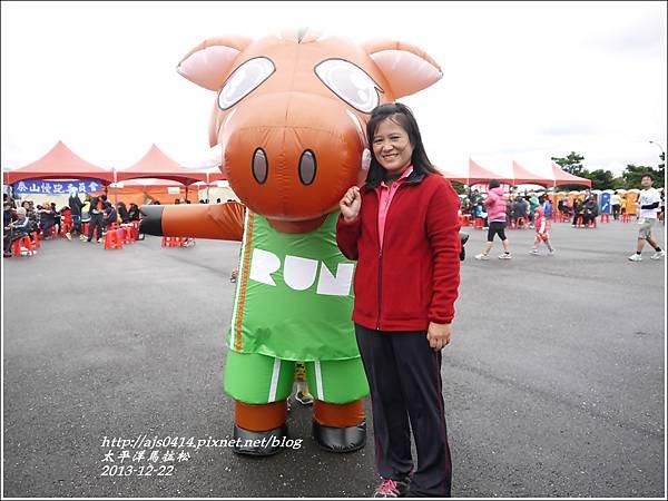 2013-12-太平洋馬拉松8.jpg
