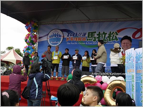 2013-12-太平洋馬拉松11.jpg