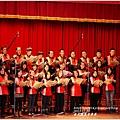 2013-歲末感恩音樂會24.jpg
