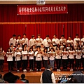 2013-歲末感恩音樂會31.jpg