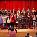 2013-歲末感恩音樂會32.jpg