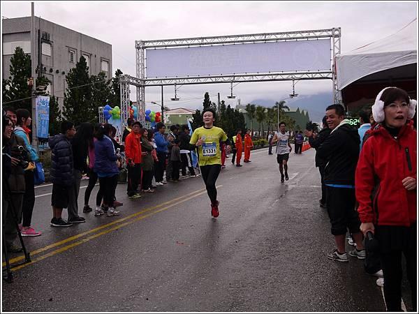 2013-12-太平洋馬拉松17.jpg