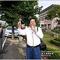 2014-01-楓港社區25.jpg