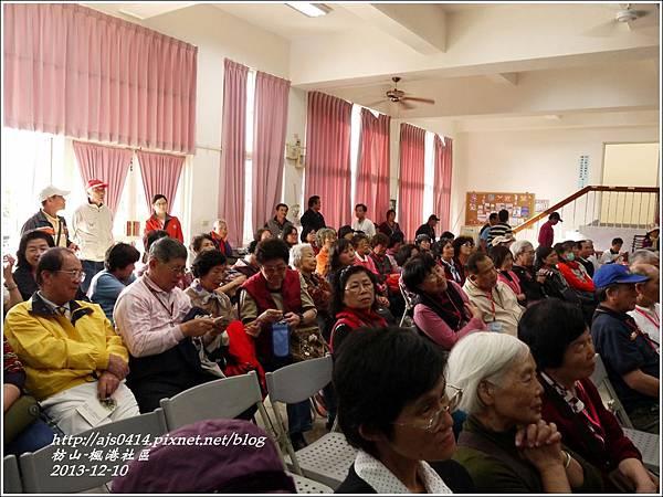 2014-01-楓港社區2.jpg