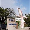 2014-01-楓港社區11.jpg