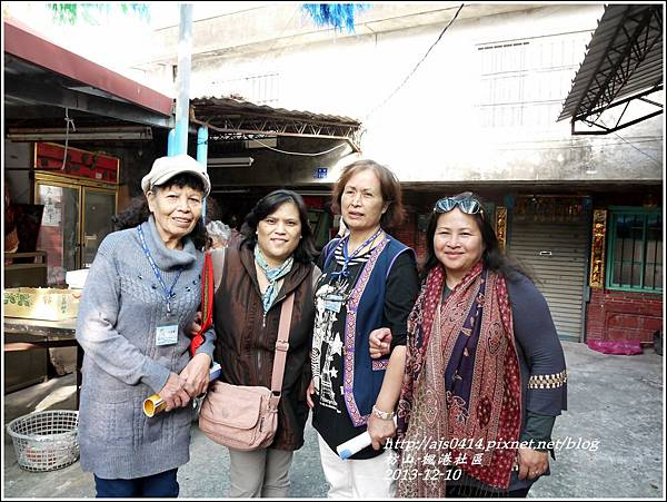 2014-01-楓港社區23.jpg