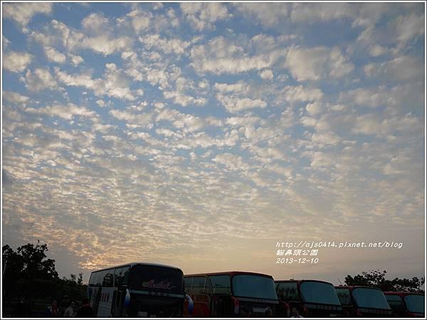 2014-01-貓鼻頭公園16.jpg