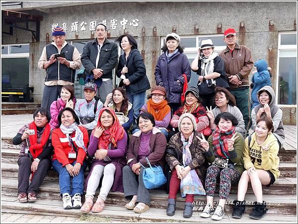 2014-01-貓鼻頭公園2.jpg