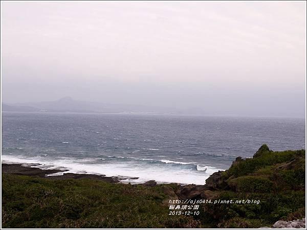 2014-01-貓鼻頭公園1.jpg