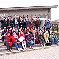 2014-01-貓鼻頭公園3.jpg