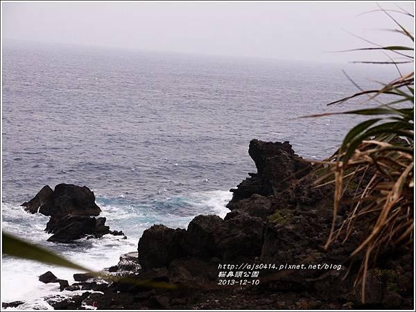 2014-01-貓鼻頭公園6.jpg