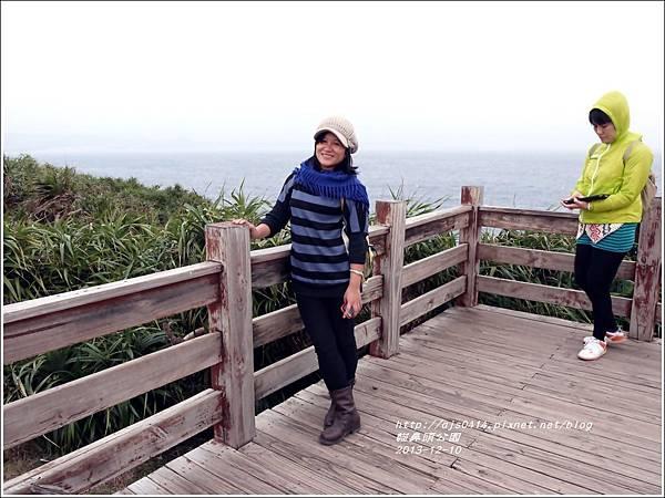 2014-01-貓鼻頭公園8.jpg