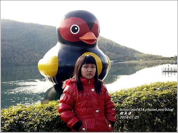 2014-01-沁玟10歲14.jpg