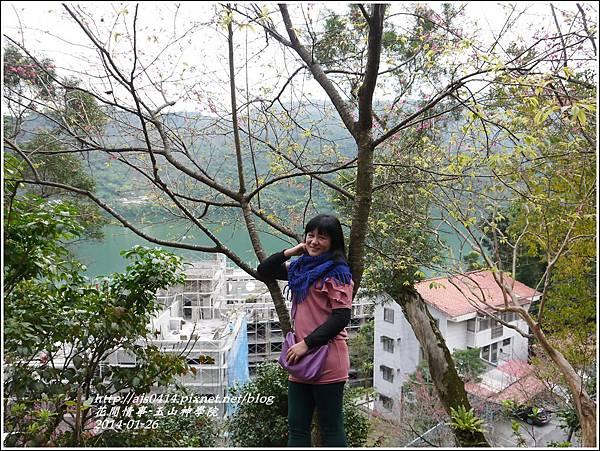 2014-01-玉山神學院春櫻3.jpg
