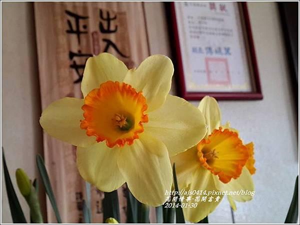 2014-01-花開富貴5.jpg