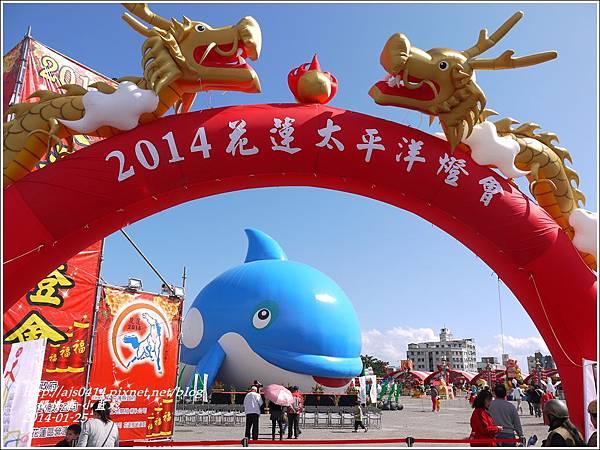 2014-02-小藍鯨1.jpg
