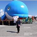 2014-02-小藍鯨3.jpg