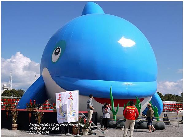 2014-02-小藍鯨4.jpg