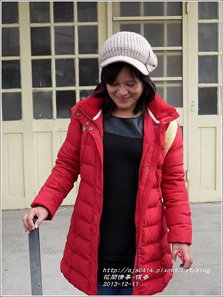 2014-02-恆春遊3.jpg