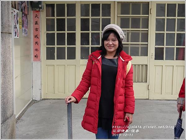 2014-02-恆春遊7.jpg