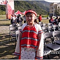 2014-廣西花蓮新春聯誼活動3.jpg