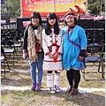 2014-廣西花蓮新春聯誼活動11.jpg
