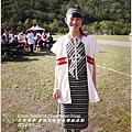 2014-廣西花蓮新春聯誼活動14.jpg