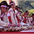 2014-廣西花蓮新春聯誼活動18.jpg