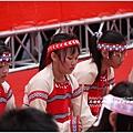 2014-廣西花蓮新春聯誼活動22.jpg
