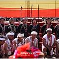 2014-廣西花蓮新春聯誼活動34.jpg