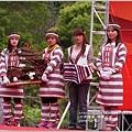 2014-廣西花蓮新春聯誼活動41.jpg