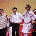 2014-廣西花蓮新春聯誼活動44.jpg