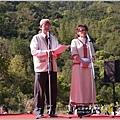 2014-廣西花蓮新春聯誼活動45.jpg