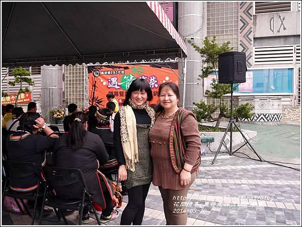 2014-03-箭筍促銷記者會12.jpg