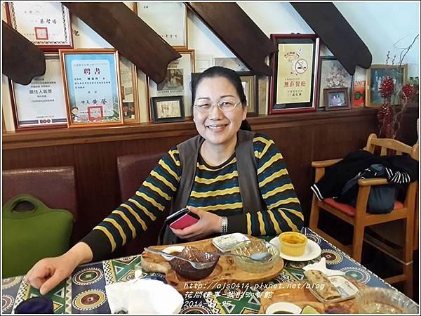 我的咖啡館14.jpg