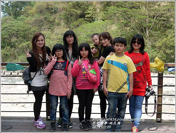 2014-04-觸口地久橋12.jpg