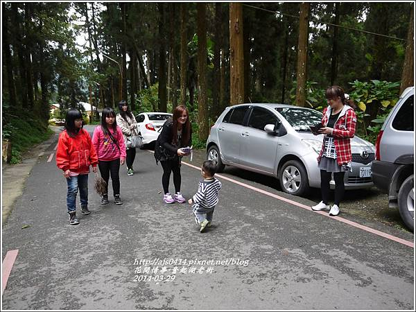2014-04-奮起湖老街3.jpg