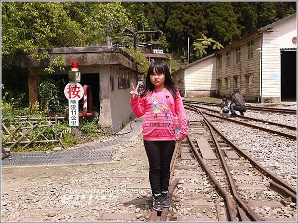 2014-04-奮起湖老街17.jpg